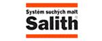 Salith